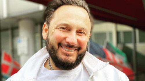 Лицо, как мешок с картошкой: Стас Михайлов начал расхлебывать последствия неудачного омоложения (ФОТО)