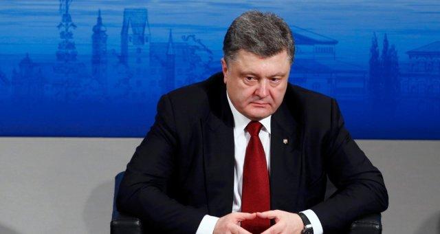 Poroshenko-tribunal-1