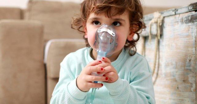 pulmikort-dlya-detskih-ingalyacij-4