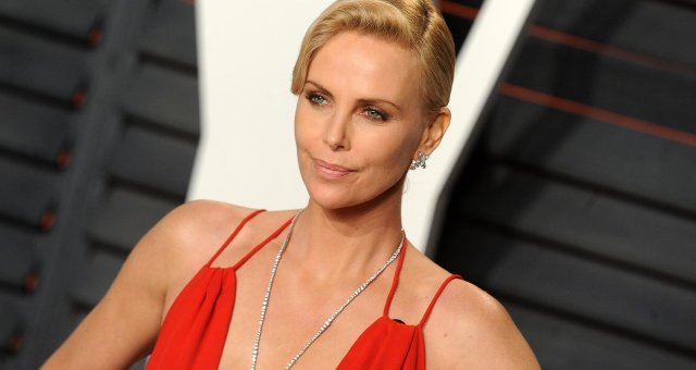 charlize-theron-today-tease-160406__270437