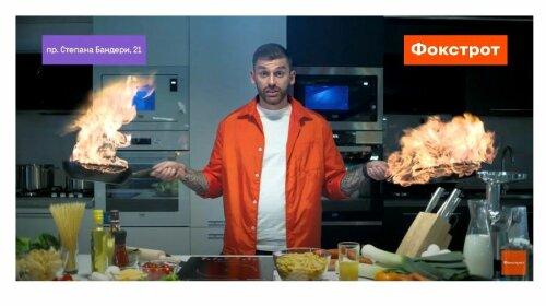 """Фаворит шоу """"Холостячка"""" снялся в рекламе магазина техники"""