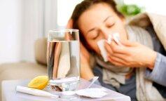 Медики рассказали, к чему может привести лечение антибиотиками