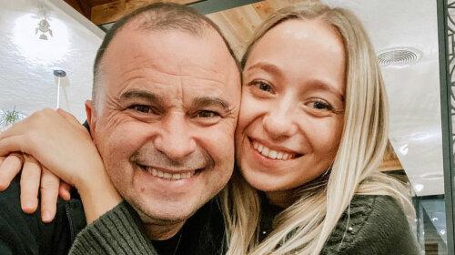Віктор Павлік, фото, відео, Instagram, дружина, репяхова