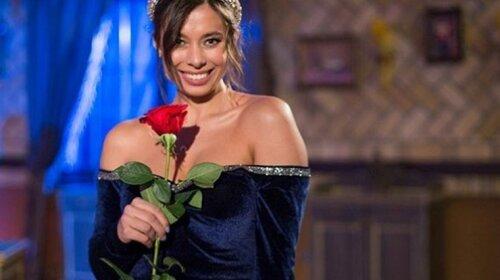 """Экс-участница """"Холостяка"""" поборется за звание Мисс Украина Вселенная"""
