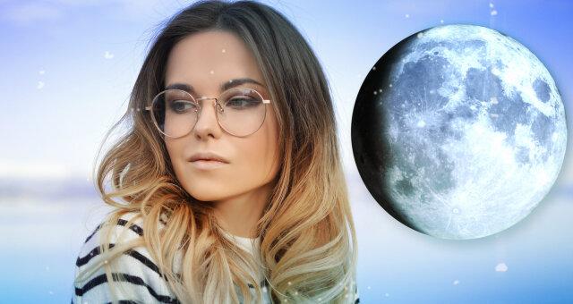 Лунный календарь стрижек на апрель 2020