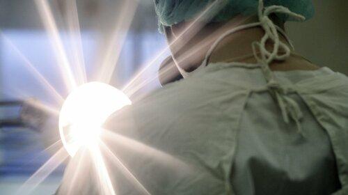 Индийские хирурги удалили самую большую почку в истории