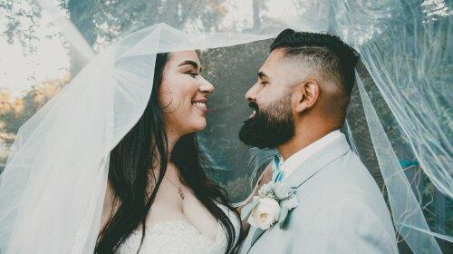 В каком месяце выйдешь замуж, таким и будет брак: специалист рассказал о лучших датах для проведения свадеб