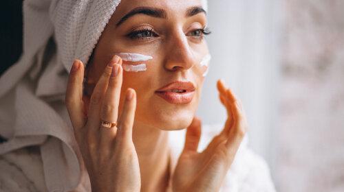 Как подготовить кожу для идеального макияжа?