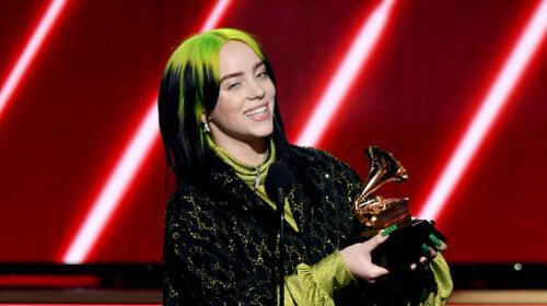 Грэмми 2020: полный список победителей престижной музыкальной премии