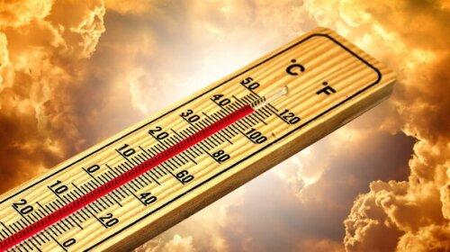 Как пережить жару: ТОП-6 лайфхаков врачей