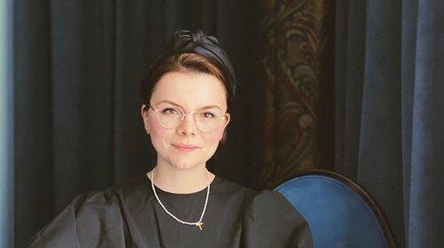Тетяна Брухунова на тлі страшної хвороби Євгена Петросяна показала обновку (ФОТО)