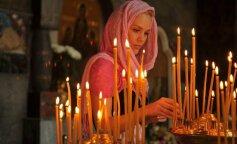 Прикмети на 14 жовтня — Покрова Пресвятої Богородиці: що категорично не можна робити в це свято