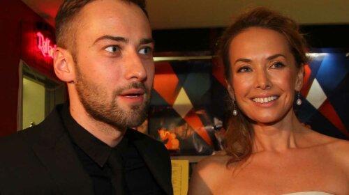 Дмитрий Шепелев вспомнил о прошлом с Жанной Фриске: был счастлив, как никогда
