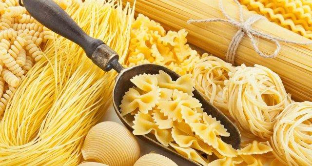 chto-takoe-pasta-v-kulinari