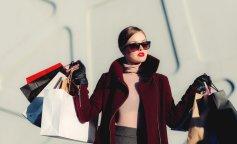 Уроки шопинга: 10 вопросов, которые помогут избежать неудачных покупок