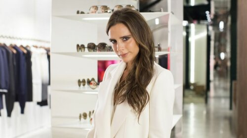 vogue_73-questions-73-questions-with-victoria-beckham