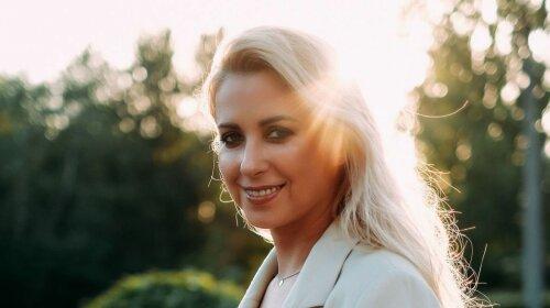 Тоня Матвиенко, украинская певица, день рождения
