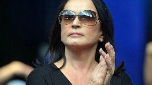 """Софія Ротару повернеться в Росію заради заробітку: буде виступати на """"Пісні року"""" і на корпоративах"""