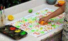 Citrus-printing-process-art-for-kids-fb