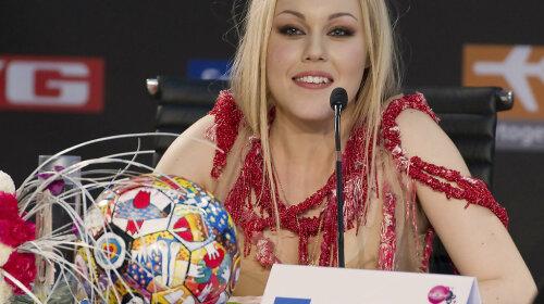 Semi+Final+2+Eurovision+Song+Contest+2010+YiRsQkt_5K5x