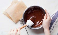 temperirovanie-shocolada-1-1380×776