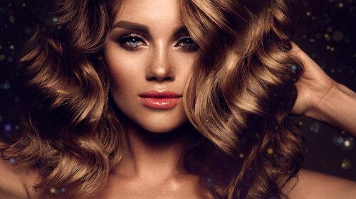 Здоровые волосы – основа идеального образа: лайфхаки от наших стилистов