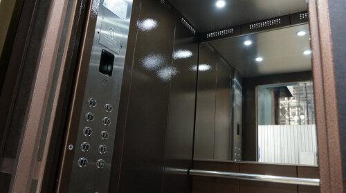 zerkalo-v-lift