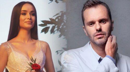 Ксенія Мішина, фото, Відео, холостячка, Євген ковтуненко, адвокат