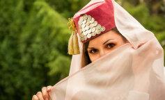 Последняя из династии: ученые показали, как выглядела самая красивая принцесса Египта