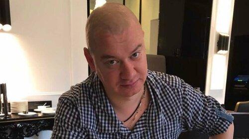 """Виросла і набула жіночних рис: дочка Кошового з """"Кварталу 95"""" поділилася дорослими знімками"""