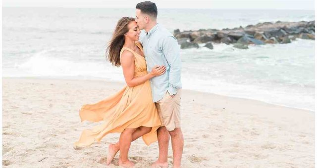 Belmar-Marina-Beach-Engagement-Session-NJ-Summer-Photo-_0053