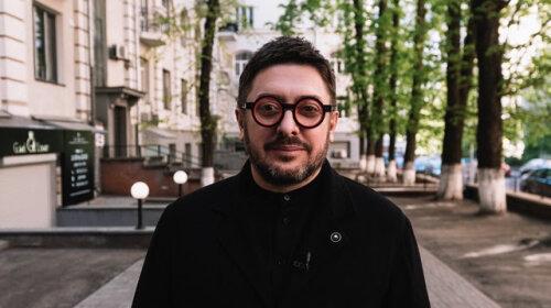 «Вечерком загляни ко мне»: Алексей Суханов признался, за что его выгнали с канала «НТВ» – шокирующая правда