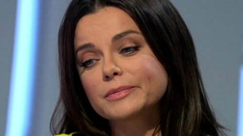 Гонит самогон: Наташа Королева рассказала, чем начала заниматься на карантине