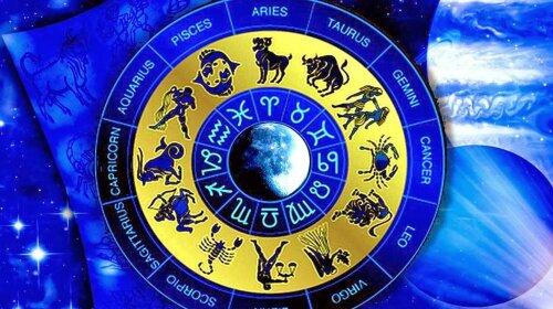 horoscoposss