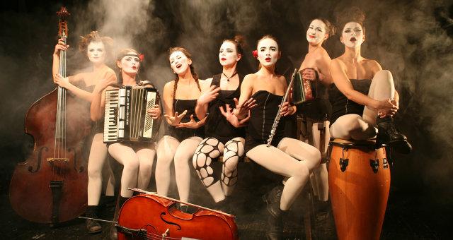 dakh-daughters-band1_credit-tetiana-vasylenko-1