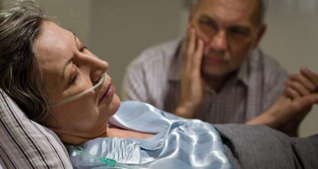 Вся правда об инсульте: популярные вопросы и ответы на них