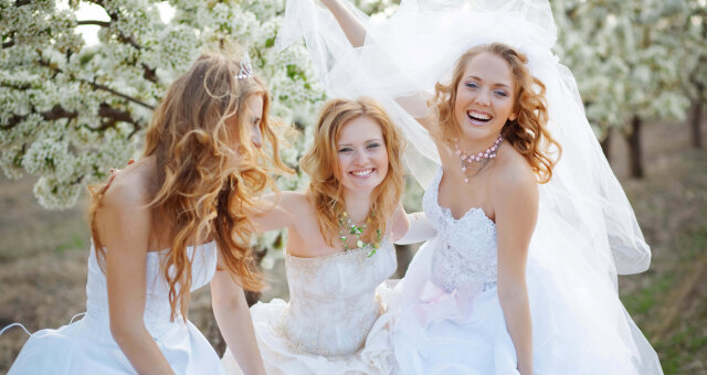 Глоба назвав знаки Зодіаку, які вийдуть заміж у 2020 році