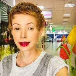 Скопировала образ Серсеи: Елена-Кристина Лебедь появилась на светском мероприятии в платье, как у актрисы «Игры престолов»