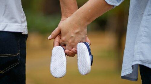 Баня, витамины, перелет и не только: гинеколог развеяла главные мифы о ранних сроках беременности