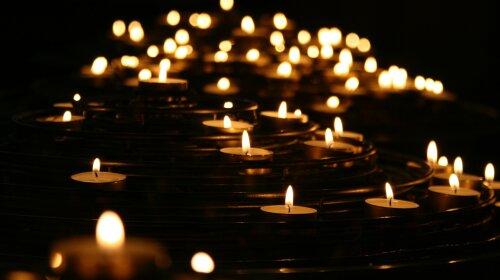 Возле Львова аварийно приземлился самолет: есть первые погибшие