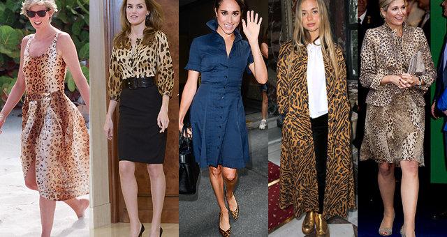 leopard-print-royals-t
