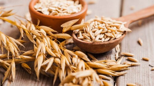 Ученые назвали простой продукт, который помогает бороться с холестерином