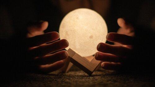 Лунный календарь и астролог предупреждают: 19 марта 2020 – это плохой день