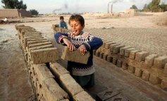 child-labour-brick-factory