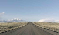 travel-plan-wallowa-county-oregon-sb-36-e1499787110780
