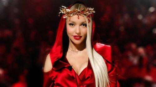 """""""Я должна признаться..."""": Оля Полякова поправилась на рекордное количество килограммов – как выглядит украинская певица сейчас"""