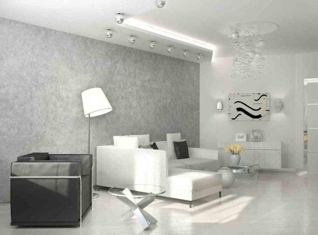 minimalism SDV