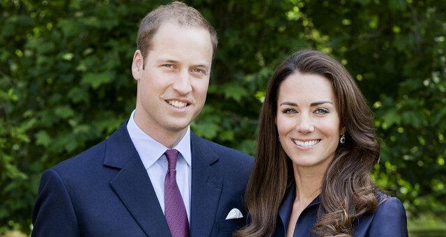 кейт миддлтон, принц уильям, брачный контракт, фото