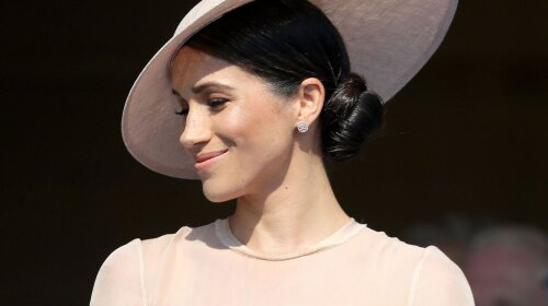 1527004010007665-cover-meghan-markle-1527002026
