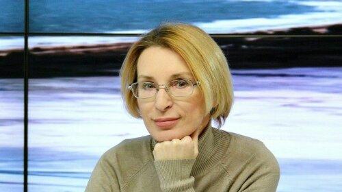 «Полный зашквар»: депутатка «Слуги народа» нарвалась на критику из-за высказывания в Сети